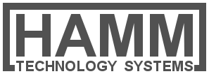 Hamm Technology Systems