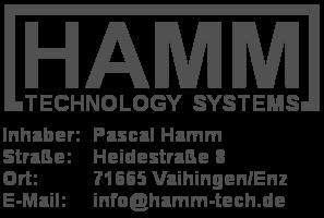 Logo_Anschrift