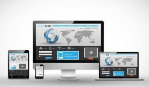 Bild für Webdesign (Responsive)