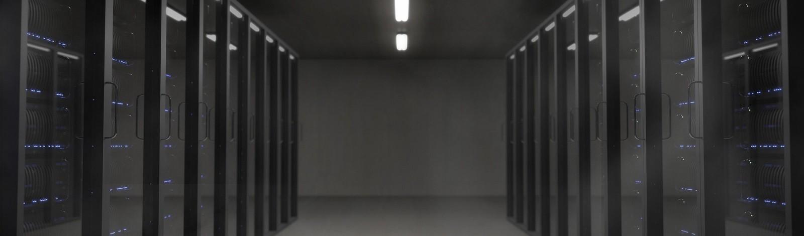 Slider 2 Hintergrund