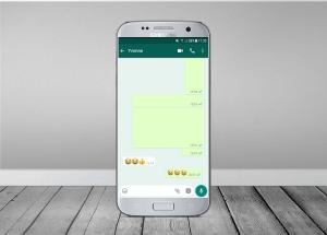 Blank Messages Pro Screenshot 4